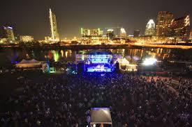 SXSW Austin Texis